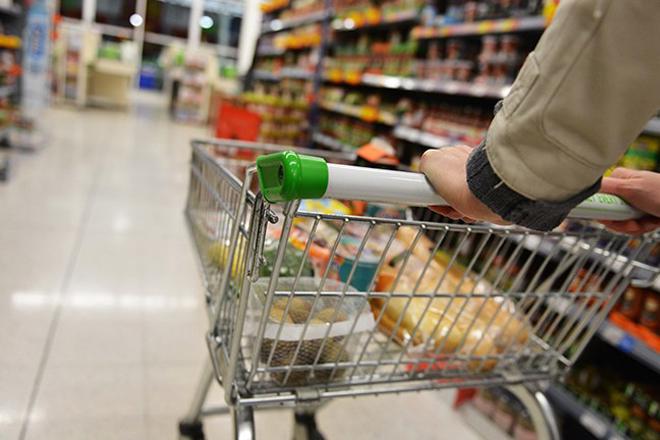 Τις προσφορές και εκπτώσεις των σούπερ- μάρκετ «κυνηγούν» οι Έλληνες καταναλωτές