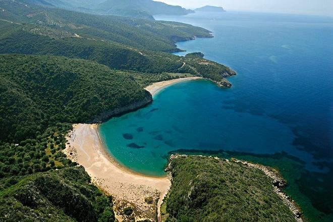 Απευθείας πτήσεις συνδέουν Μεσσηνία και Costa Navarino με νέους προορισμούς στην Ευρώπη