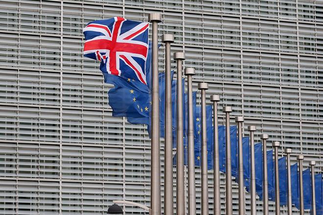 Τα (πολύ) μεγάλα νούμερα που κρύβει ένα πιθανό Brexit