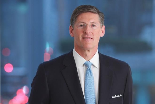 Ο επικεφαλής τράπεζας που κέρδισε 16,5 εκατ. δολάρια σε έναν χρόνο
