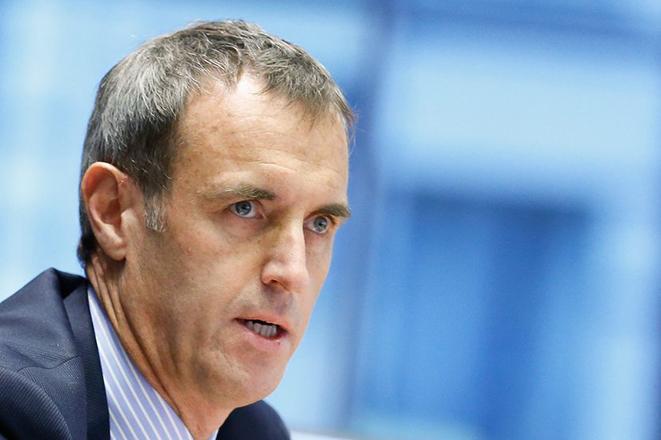 Europol: Εκτεθειμένοι οι Βρετανοί στην τρομοκρατία σε περίπτωση Brexit