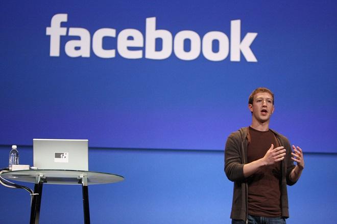 Το Facebook είναι μεγαλύτερο και πλουσιότερο από ποτέ