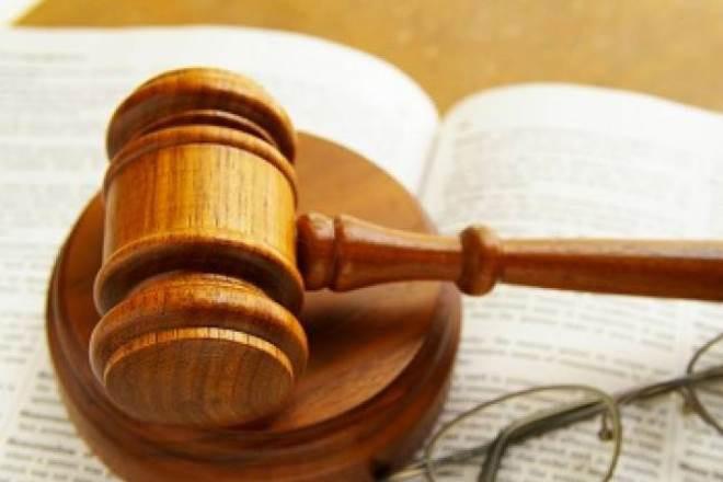 Η Ελληνίδα εισαγγελέας μεταξύ των προσωπικοτήτων που διαμορφώνουν την Ευρώπη του 2019