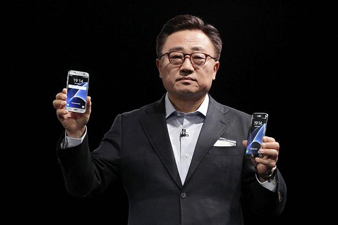 Όλα όσα πρέπει να ξέρετε για τις νέες αποκαλύψεις της Samsung