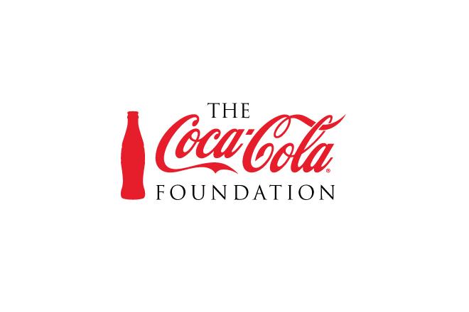 Coca-Cola: Δωρεές συνολικού ύψους 84,5 εκατ. δολαρίων σε περίπου 300 οργανισμούς κοινωνικής δράσης παγκοσμίως
