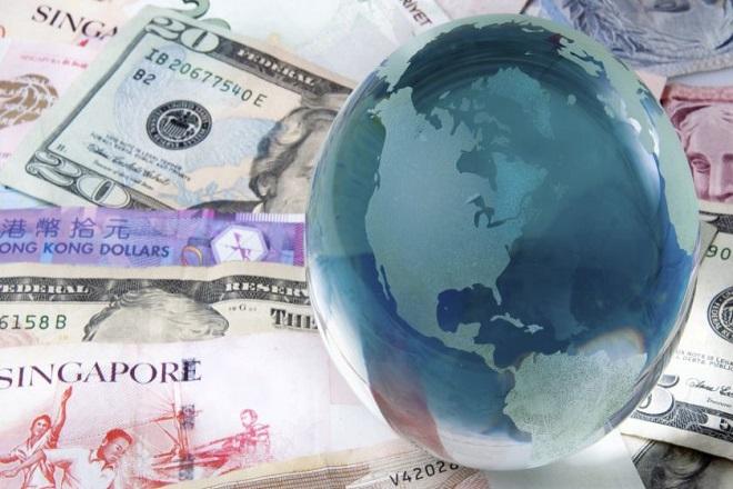 Αυτή είναι η νέα πρωτεύουσα των δισεκατομμυριούχων όλου του κόσμου