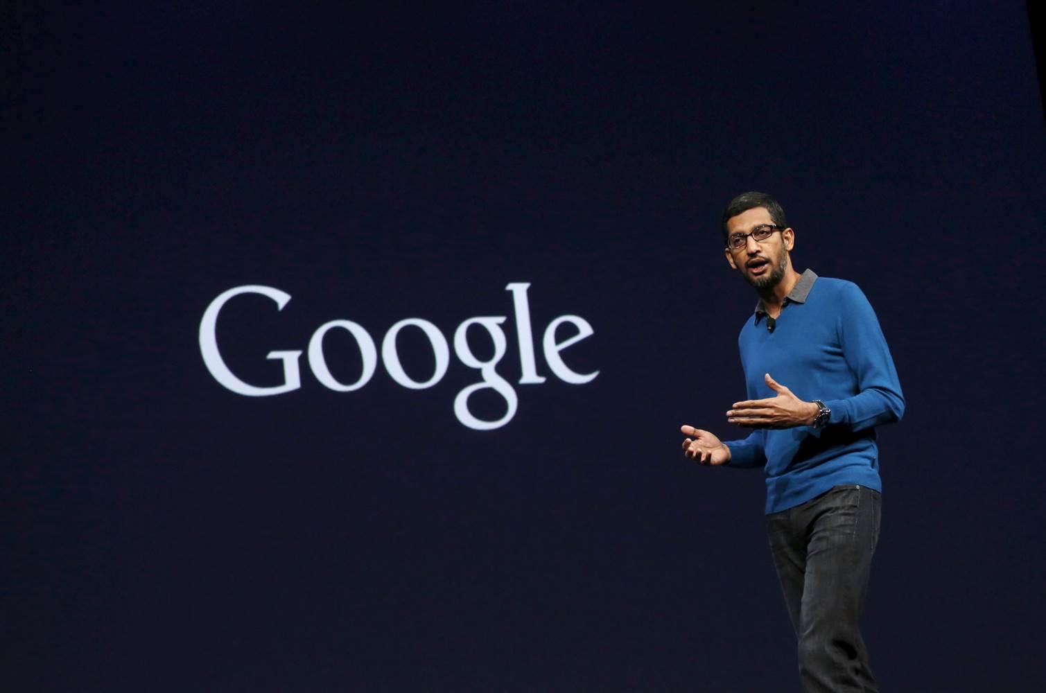 Η Google ενισχύει τα ψηφιακά ΜΜΕ και στην Ελλάδα