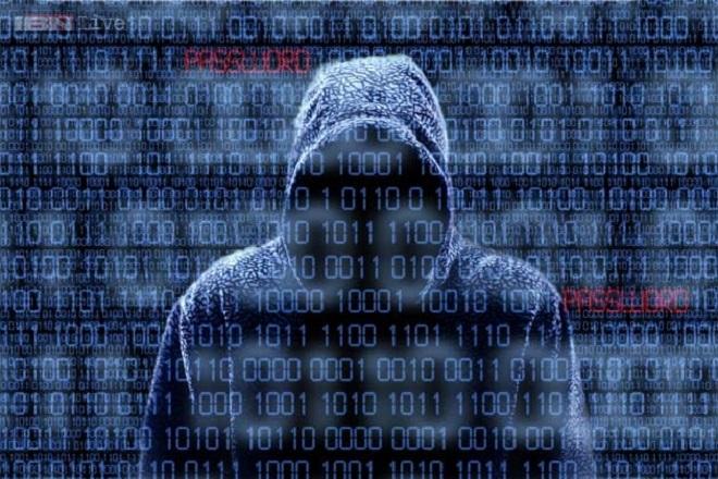Δύο επικίνδυνα κενά ασφαλείας απειλούν το σύνολο των επεξεργαστών – Πώς να προστατευθείτε