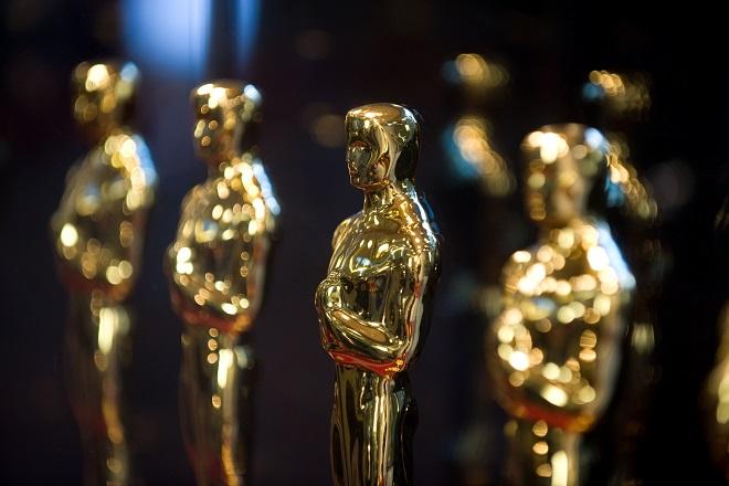 Οι δέκα ηθοποιοί που έχουν κερδίσει τα περισσότερα Όσκαρ