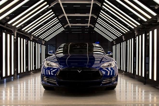 tesla_cars