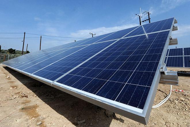 Αλλάζει ο τρόπος αποζημίωσης για τις νέες μονάδες ανανεώσιμης πηγής ενέργειας