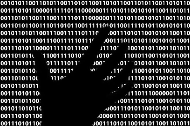 Η κολοσσιαία απάτη των email που κέρδισε 2 δισ. δολάρια