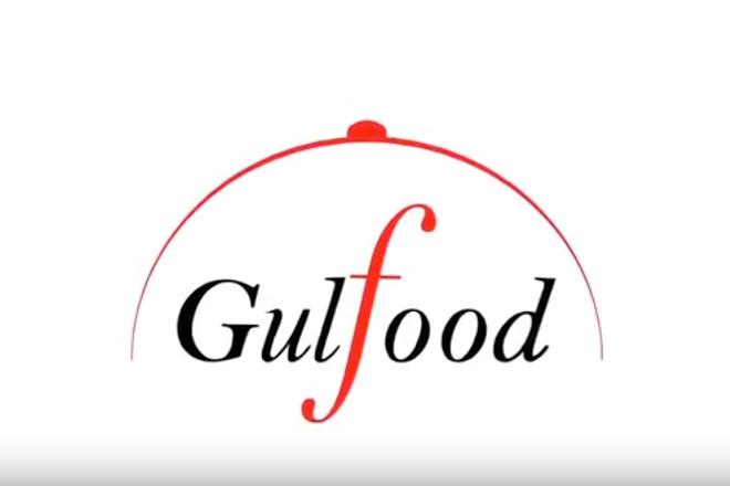 Με 47 συμμετοχές από την Ελλάδα ολοκληρώθηκε η έκθεση τροφίμων και εστίασης GULFOOD 2016