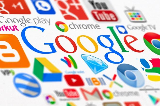 Η Google στην Κούβα