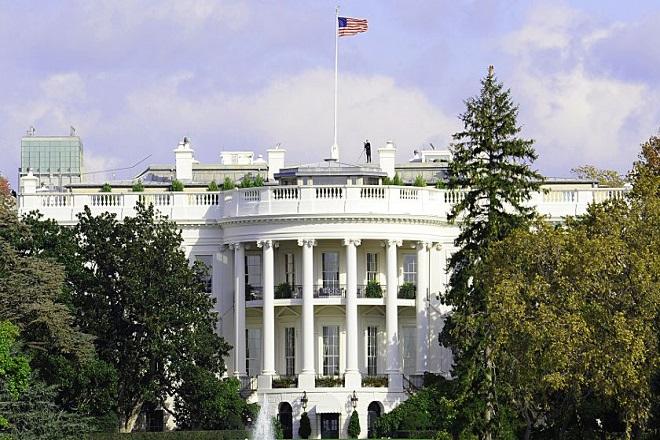 Σε ποιους υποψηφίους ποντάρουν τα online τυχερά παιχνίδια για την προεδρία των ΗΠΑ