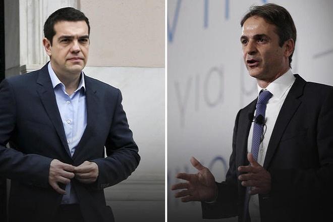 tsipras-mitsotakis1