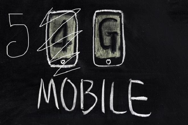 Ericsson και Telefónica συνεργάζονται για την ανάπτυξη 5G τεχνολογιών