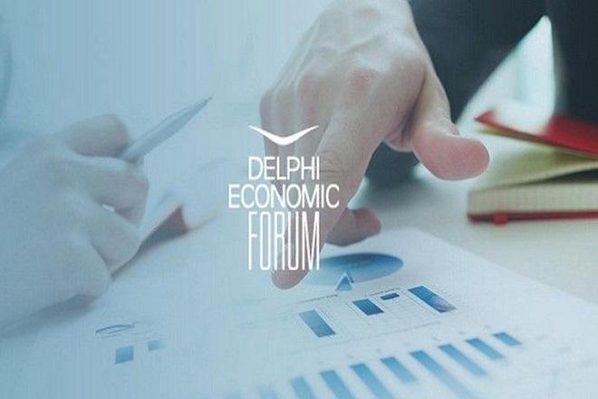 Delphi Forum: «Βέλη» από επιχειρήσεις και ακαδημαϊκούς για ασφαλιστικό – συνταξιοδοτικό