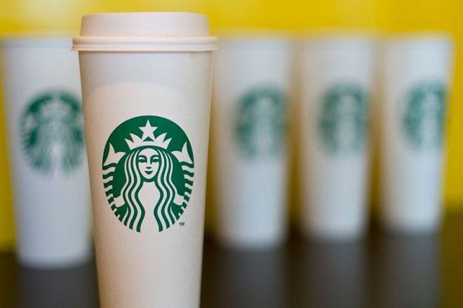 Κλείνουν όλα τα Starbucks στο Βέλγιο μέχρι νεωτέρας