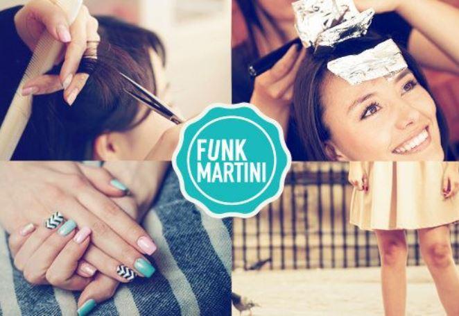 Venture Friends: Επενδύει στο ελληνικό startup Funkmartini 350.000 ευρώ