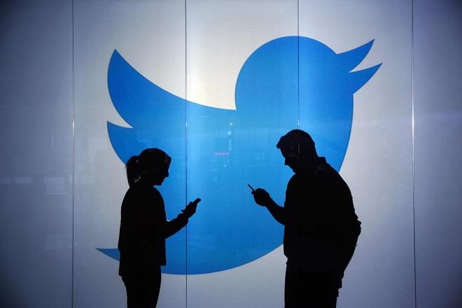 Το εντυπωσιακό ποσό χρημάτων που έχασε το Twitter