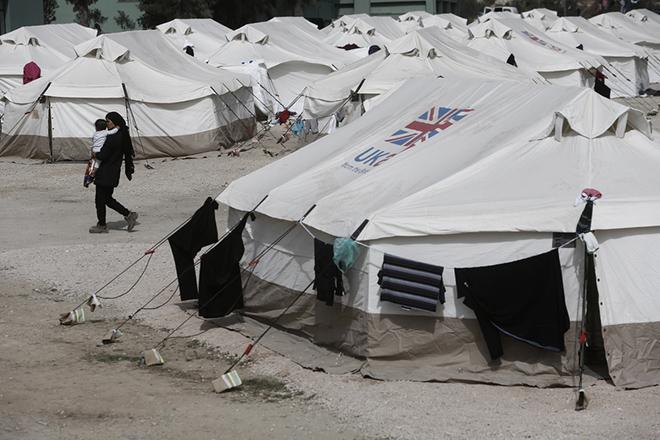 Τι πρέπει να κάνει η Ελλάδα για να επιστρέψει πλήρως στη Σένγκεν