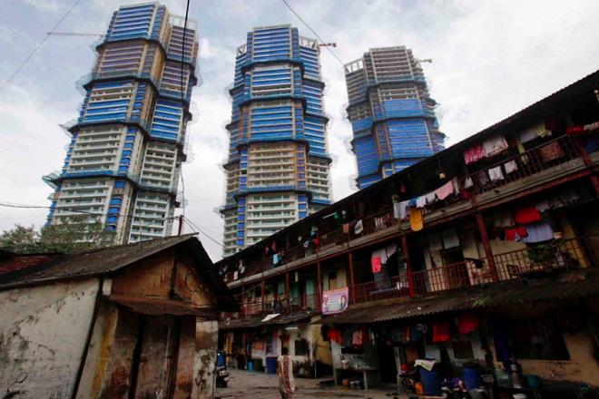 Αυτές είναι οι πιο ακριβές πόλεις για να ζήσει και να εργαστεί κανείς