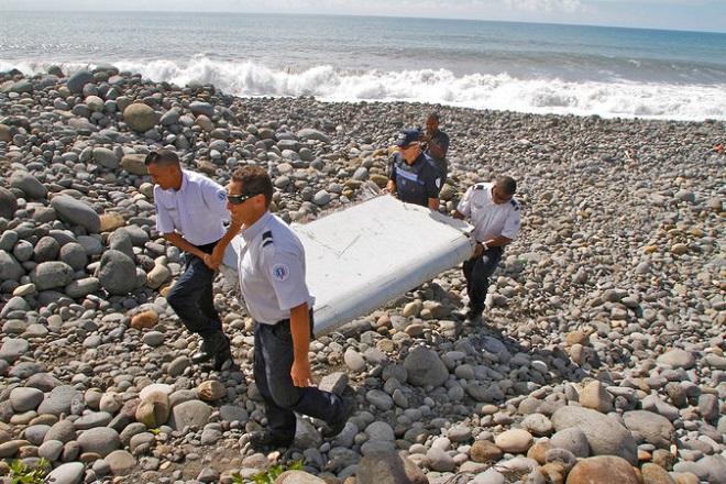 Μυστήριο παραμένει η εξαφάνιση της Malaysia Airlines τέσσερα χρόνια μετά
