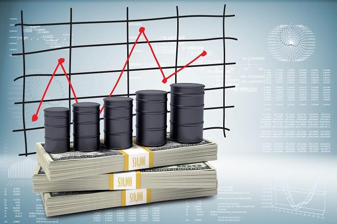 Οι πετρελαϊκές κυρώσεις του Τραμπ έκαναν πλουσιότερους κατά 1 δισ. δολάρια τους…Ρώσους