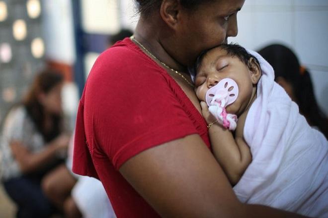 H Google βοηθά στην καταπολέμηση του ιού Ζίκα