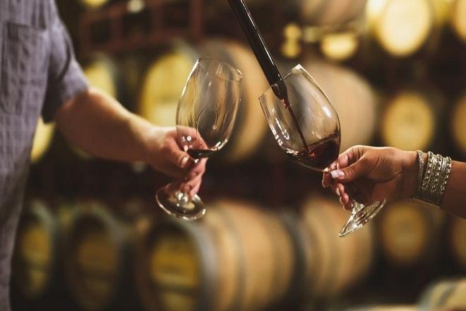 Ποια είναι πλέον η πιο δημοφιλής χώρα παραγωγής κρασιού