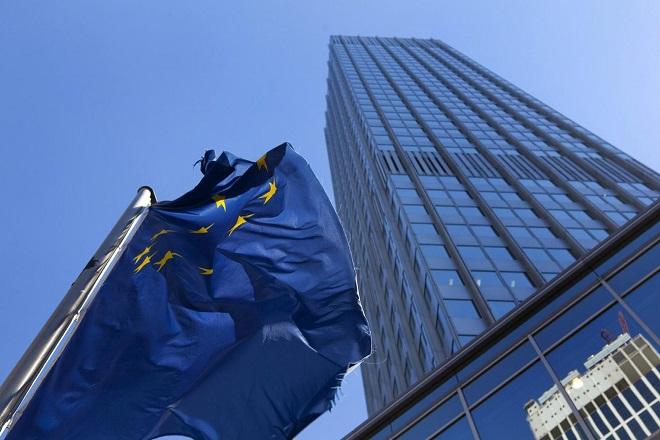 ΕΚΤ: Eπιβράδυνση του τραπεζικού δανεισμού προς τις επιχειρήσεις της Ευρωζώνης
