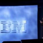 ΣΤΑ ΧΕΡΙΑ ΤΗΣ IBM ΓΙΑ 34 ΔΙΣ. ΔΟΛΑΡΙΑ Η RED HAT