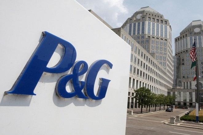 Οι φοιτητές που διακρίθηκαν στο «CEO Challenge» της P&G