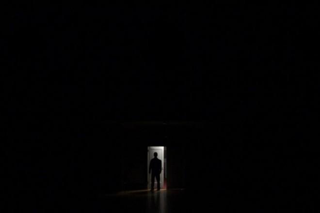 Τα κλειστά δωμάτια της εξουσίας