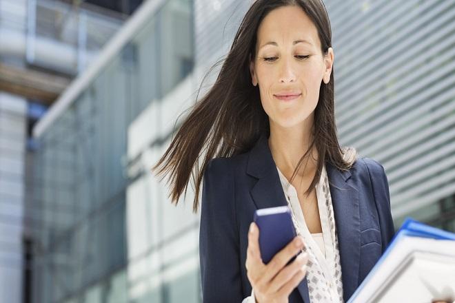 Μια στις τρεις επιχειρήσεις δεν έχει ακόμα γυναίκες στην ανώτατη διοίκηση