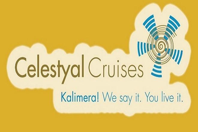 Ιστορίες ελληνικής φιλοξενίας: Οι θεματικές κρουαζιέρες της Celestyal Cruises για το 2016
