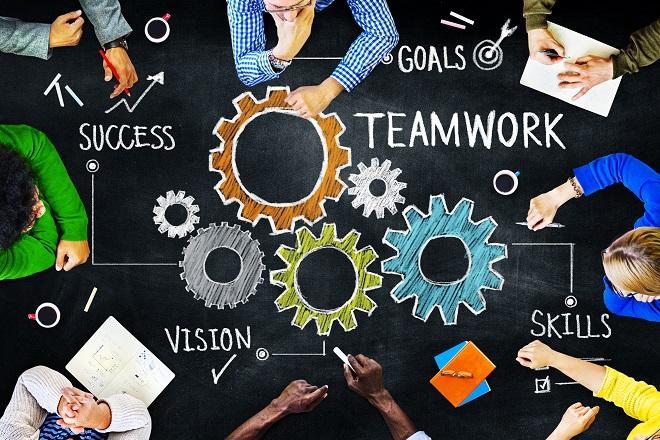 Παρ' το αλλιώς: Η καινοτομία μεγάλη ευκαιρία για τις επιχειρήσεις