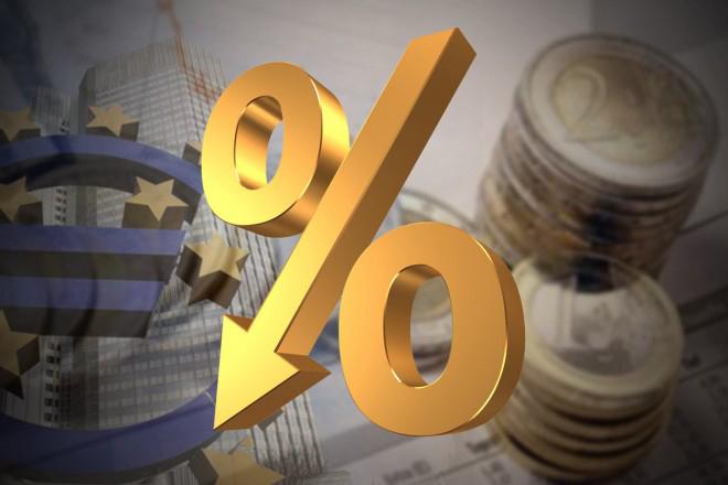 Τι σημαίνουν τα αρνητικά επιτόκια για την ελληνική οικονομία- Η επόμενη ημέρα