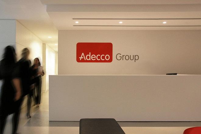 Όμιλος Adecco: Ισχυρά λειτουργικά αποτελέσματα το 2015