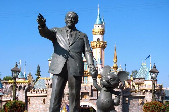 Αλλάζει η τιμολόγηση των εισιτηρίων στο Walt Disney World