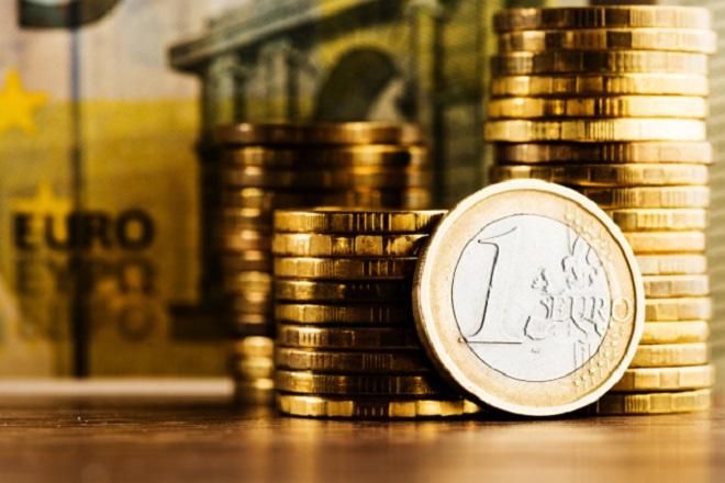Γερμανική έρευνα: Τα μνημόνια έσωσαν τις τράπεζες σε βάρος της Ελλάδας