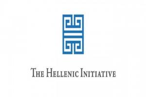 hellenic-initiative