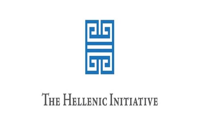 Ελληνική Πρωτοβουλία: Στηρίζει τις ελληνικές startups σε μια ακόμη διοργάνωση