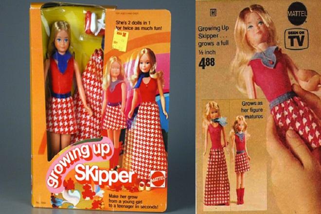 skipper-barbie