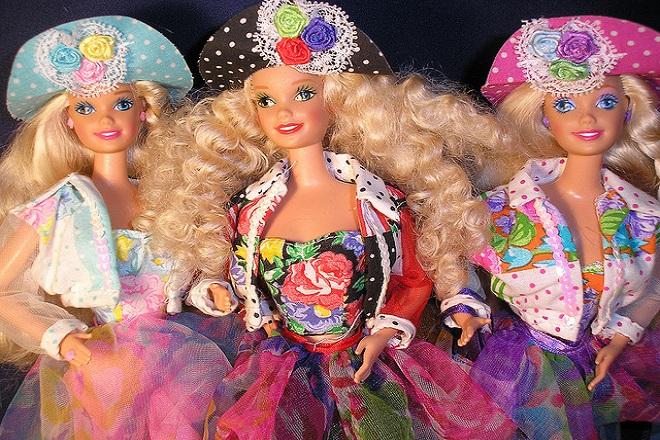 teen-talk-barbie