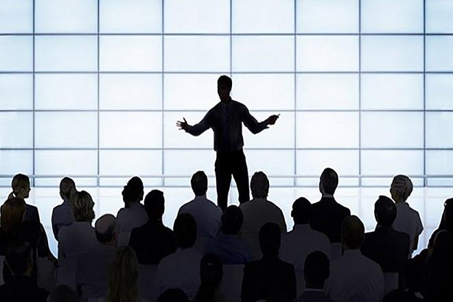 Ένα μανιφέστο για την εταιρική ηγεσία