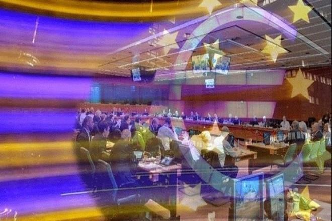 Euroworking Group: Μέχρι τα τέλη Απριλίου θα υπάρχει συμφωνία μεταξύ Ελλάδας – Θεσμών