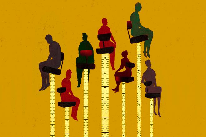 Ιδού πού οι μεγάλες εταιρείες αναζητούν ταλέντα