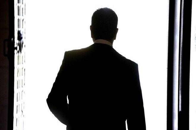 Η «καυτή» Σαρακοστή του Μέγαρο Μαξίμου